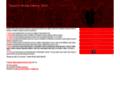 Náhled webu Taneční škola Dance Stod