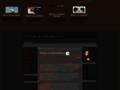 Náhled webu Vernerová Ludmila