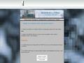 Náhled webu Veterinaria s.r.o.