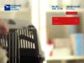 Náhled webu Veterinární ordinace Na Hůrce