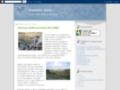 Náhled webu Vlastikův deník