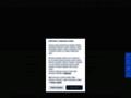 Náhled webu Auto-Staiger CZ