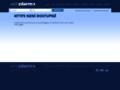 Náhled webu Vrahovice