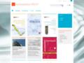 Náhled webu Základy pedagogiky pro učitelské studium
