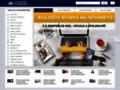 Náhled webu EDB Asistent 14000
