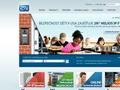 Náhled webu 2N Telekomunikace a.s.