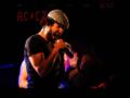 Náhled webu AC/CZ revival