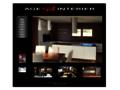 Náhled webu Age Interier Agesoft s.r.o.