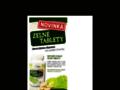 Náhled webu AGRO Brno-Tuřany