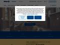 Náhled webu Allianz pojišťovna, a.s.