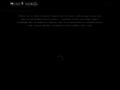 Náhled webu Musica animata