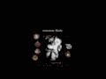 Náhled webu Antonín Malý