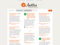 Náhled webu Apetitus