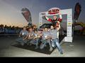 Náhled webu AP motorsport