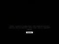Náhled webu ArmyBazar.eu