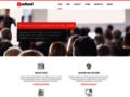 Náhled webu Aschool Brno - jazyková škola