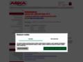 Náhled webu Aska Praha s.r.o.