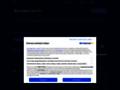 Náhled webu Autobazar.eu