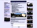 Náhled webu Auto Buchtík Zlín