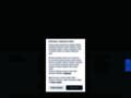 Náhled webu Auto Kurtz