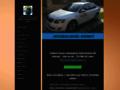 Náhled webu Autoškola Kulhavý