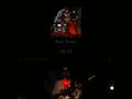 Náhled webu BadTones