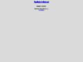 Náhled webu KB Rostex Vyškov