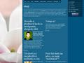 Náhled webu Baziliškův web