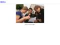 Náhled webu Bedna