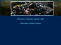 Náhled webu Mikroregion Frýdlantsko-Beskydy