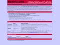 Náhled webu Best Forums