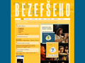 Náhled webu Bezefšeho