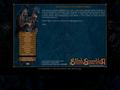 Náhled webu Blind Guardian