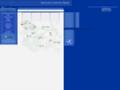 Náhled webu Sdružení obcí Borsko