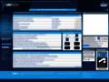 Náhled webu CAD Fórum - programování AutoCADu