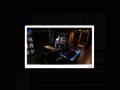 Náhled webu Svatební salon Caxa