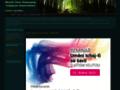 Náhled webu Oddíl tradičního tchaj-ťi-čchűan Víta Vojty