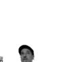 Náhled webu Chris Sadler