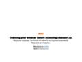 Náhled webu Čibasport Athletic