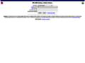 Náhled webu Kabinet pro klasická studia AV
