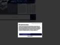Náhled webu Olivetti Complet, s.r.o.