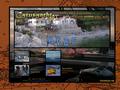Náhled webu Cyrusyacht