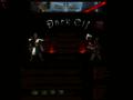 Náhled webu DarkElf