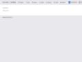 Náhled webu DesignoStudio s.r.o.