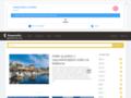 Náhled webu Desperado.cz