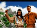 Náhled webu Divadlo Příbram