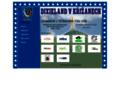 Náhled webu Dixieland Křižany