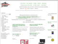 Náhled webu Domácí Poker