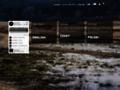 Náhled webu Downbelow