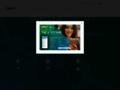 Náhled webu Dopravní podnik Karlovy Vary, a.s.